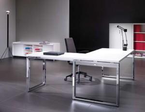 Bürosit - Adapta Ofis Takımı