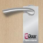 Edoor Kapı