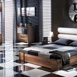 Doğtaş - Elegance Yatak Odası