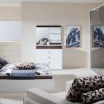 Doğtaş - Snow Yatak Odası