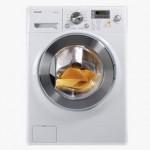 Arçelik - Çamaşır Makinesi