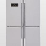 Beko - No-Frost Buzdolabı