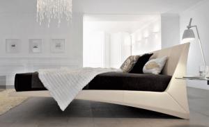 Sihir Mobilya - Yatak Odası