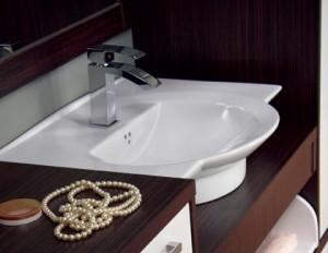 Creavit Vadi Banyo Mobilyası 44