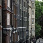 VitrA - Londra'da Mimari Keşif Sergisi