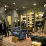 Commune Design - Erkek Giyim Mağazası