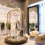 Commune Design - Bayan Giyim Mağazası