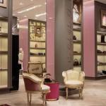 Commune Design - Gri Pembe Giyim Mağazası