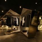 Commune Design - Mağaza Tasarımı