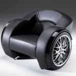 Emosign - Tekerlekli koltuk