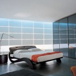 Mazzali Armadi - Fadiesis Yatak Odası
