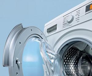 Siemens - Beyaz Eşya
