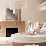 Altamoda Italia - Chic Yatak Odası