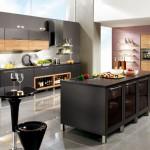 Arçelik - Forma Mutfak