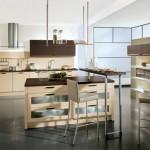 Arçelik - Style Mutfak