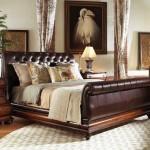 Dream Home - Yatak Odası