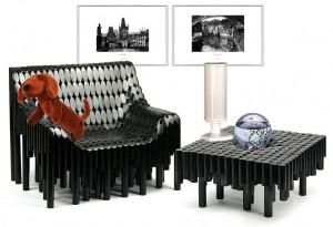 Kibardin Design's - Deep Forest Collection