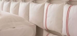 Olivieri - Yastık Yatak Başlığı
