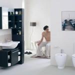 Ideal Standard - Small+ Banyo Serisi