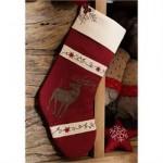 Mudo - Yılbaşı Çorabı