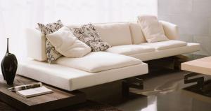 Örge Home Style - Frame Köşeli Koltuk