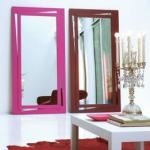 Örge Home Style - Vanessa Ayna