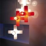 Tepta Aydinlatma - Crosslight
