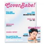Bun Design - Magazin Ayna
