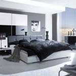 Atalay Mobilya - Figo Yatak Odası