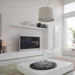 Atalay Mobilya - Bianco Tv ünitesi