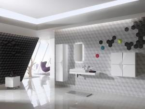 Cube Koleksiyonu