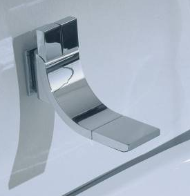 Lacava - Armatür Tasarımı