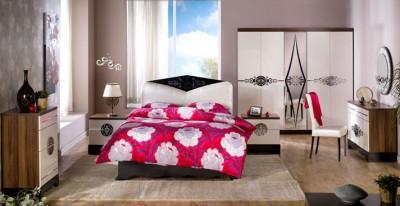 Mondi - Yatak Odası