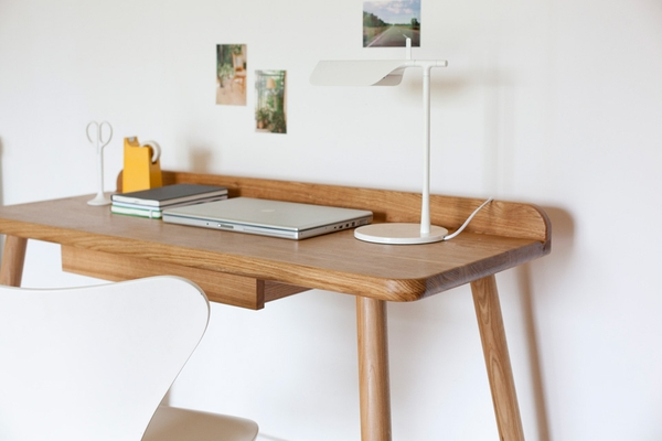 al ma masas ar ivleri dekomag dekorasyon magazin. Black Bedroom Furniture Sets. Home Design Ideas