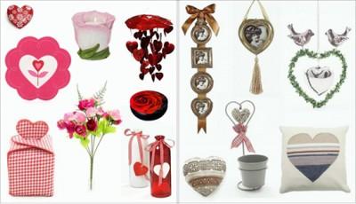 Tepe Home - Sevgililer Günü Ürünleri