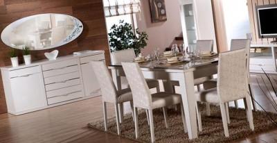 Mondi - Yemek Odası